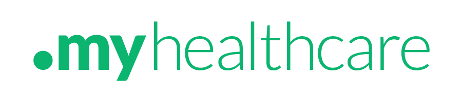 MyHealthcare – e-academy – telemedical – consulting